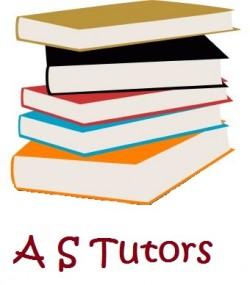 A S Tutors